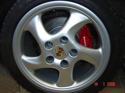 Modelbrouwersnl Modelbouw Toon Onderwerp Porsche 911