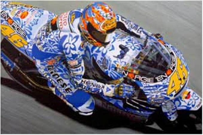 2001_-_Honda_NSR_500_Nastro_Azzurro,_Mugello_GP.jpg