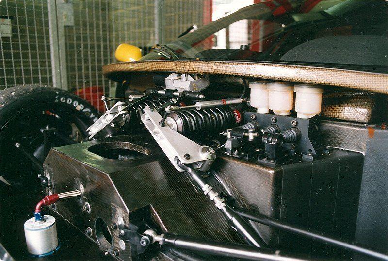 F40IMSA94A37.jpg