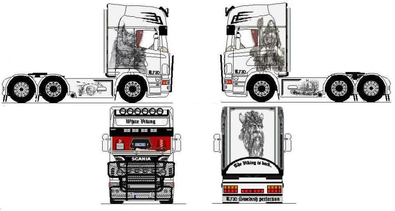 Volvo vn 770 6x4 tractor unit besides Dibujos De Camiones Kenworth CzEaozE7o also 8703 moreover L S Power Window Regulator R21 1005 Detail in addition Viewtopic. on kenworth t800 model trucks