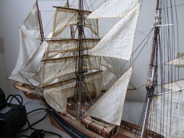 schip bartolomeu dias
