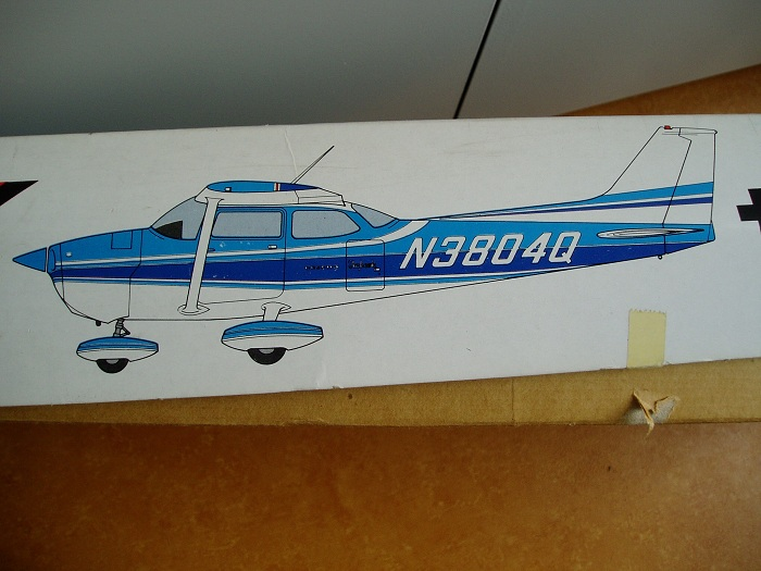 nichimo cessna 172 pictures to pin on pinterest thepinsta piper warrior interior diagram piper seneca wiring diagram