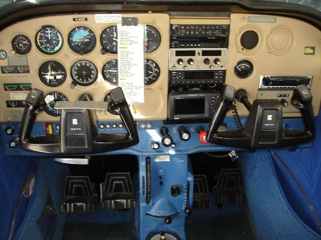 piper warrior interior diagram piper seneca wiring diagram