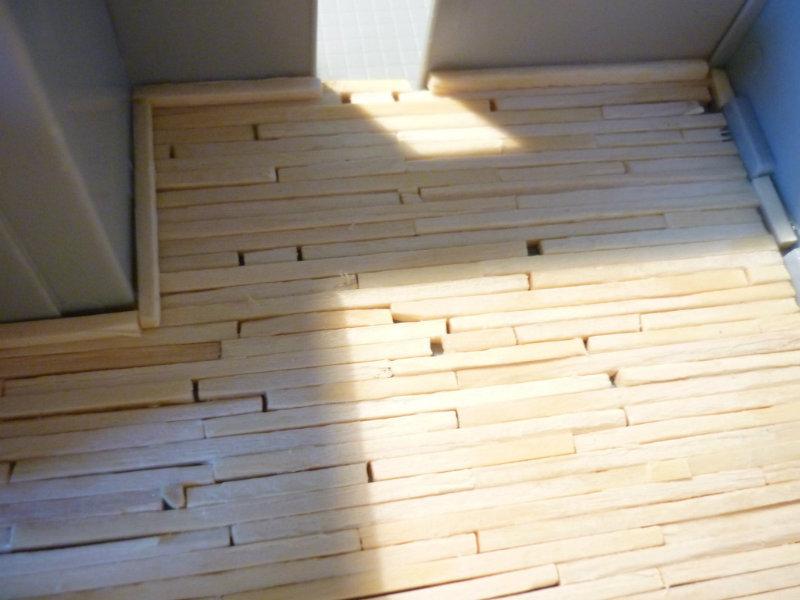 Woonkamer Ideeen Fotos : Pin Woonkamer Ideeen Foto Huis Interieur ...
