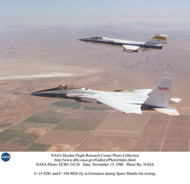 F-15A%2071-0281%20B.jpg
