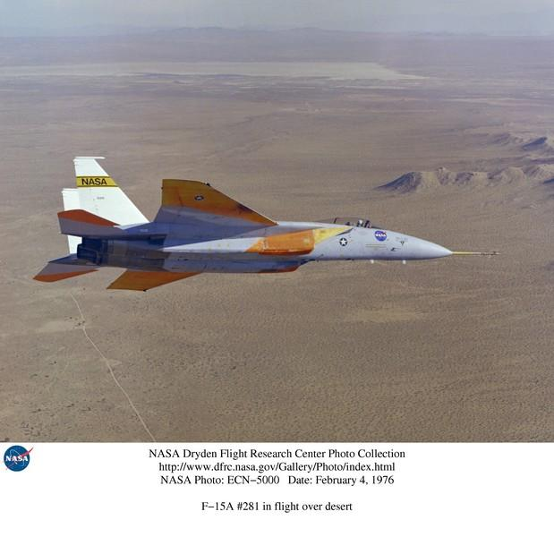 F-15A%2071-0281%20C.jpg