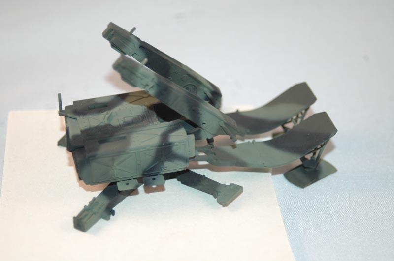 s-125_launcher_paint1.jpg