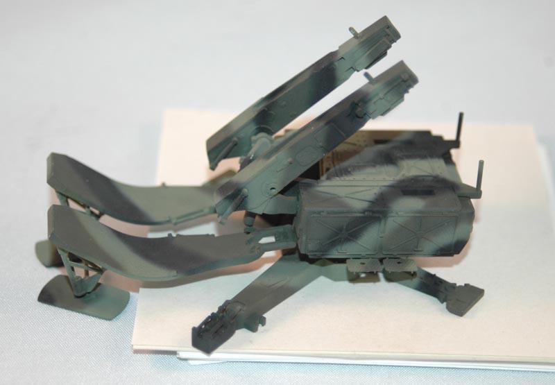 s-125_launcher_paint2.jpg