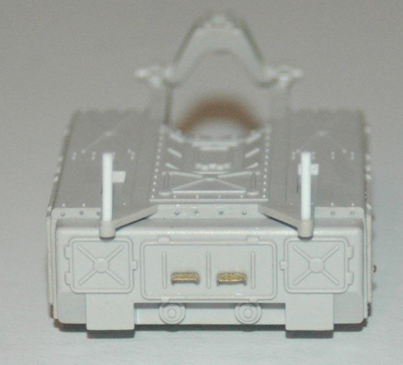 s-125_rivet_front.jpg