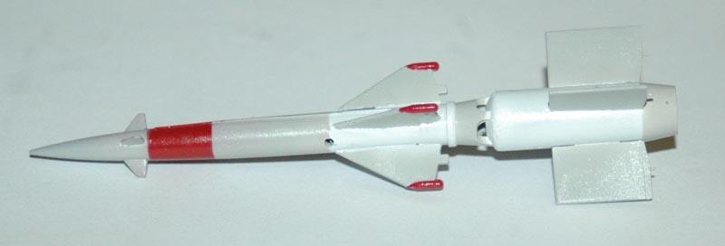 s-125_rocket_paint.jpg