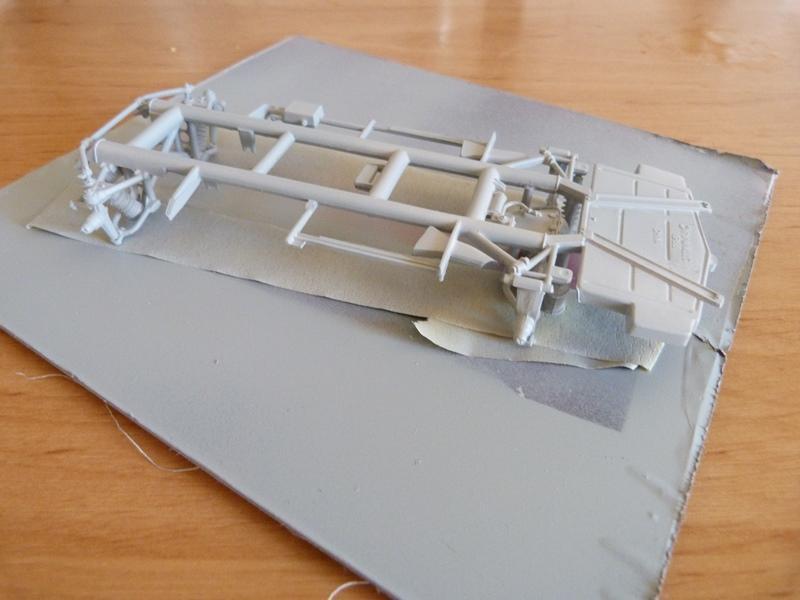 Modelbouw toon onderwerp 427 shelby cobra 04 01 15 eindfoto 39 s - Ampm ophanging ...