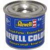 Revell Enamel verf 14ml
