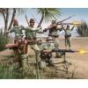 1:72 Revell 02507 Japanese Infantery