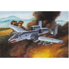 1:100 Revell 06597 A-10 Thunderbolt II