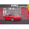 1:24 Revell 612 Scaglietti Ferrari