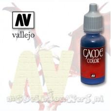 Vallejo Game Color - 101 Off White