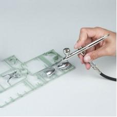 Molotow liquid chroom 30ml navulverpakking, ideaal voor de airbrush