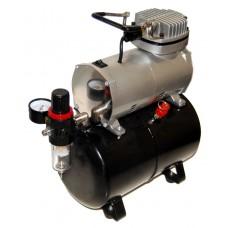 Compressor TC-20T