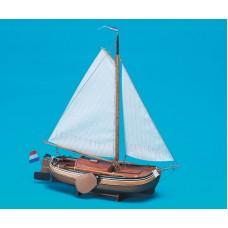 1:23 Billing Boats 'Boeier'