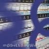 Createx 9118 Violet