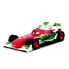 Disney Cars Francesco