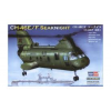 1:72 HobbyBoss Boeing CH-46E/F Sea Knight