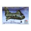 1:72 HobbyBoss Boeing CH-46E/F Sea Knight