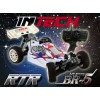 BR-5 RTR 1/8 BUGGY