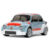 Tamiya Fiat Abarth 1000 m-05 chassis