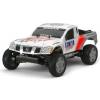 1:12 Tamiya Nissan Titan RC Truck