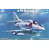 1:32 Trumpeter A-4M Skyhawk