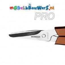 Modelbouwschaar FSS 'Pro Line'